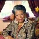 Dr. Maya Angelou—A Tribute